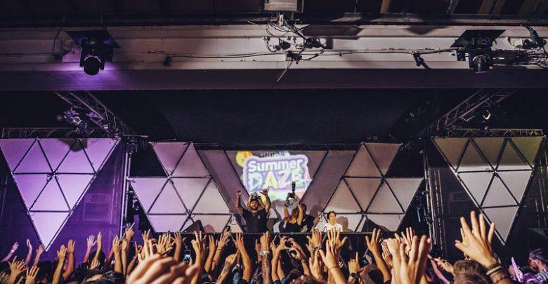 Photo of Summer Daze – Día 1 | Underground, talento y sorpresa de estreno