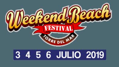 Photo of Descubre el brillante Aftermovie de Weekend Beach Festival 2019