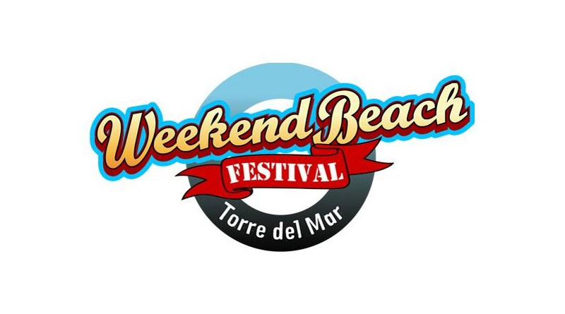 weekend-beach-festival-2020-EDMred Weekend Beach 2020 > Cartel, noticias e info actualizada
