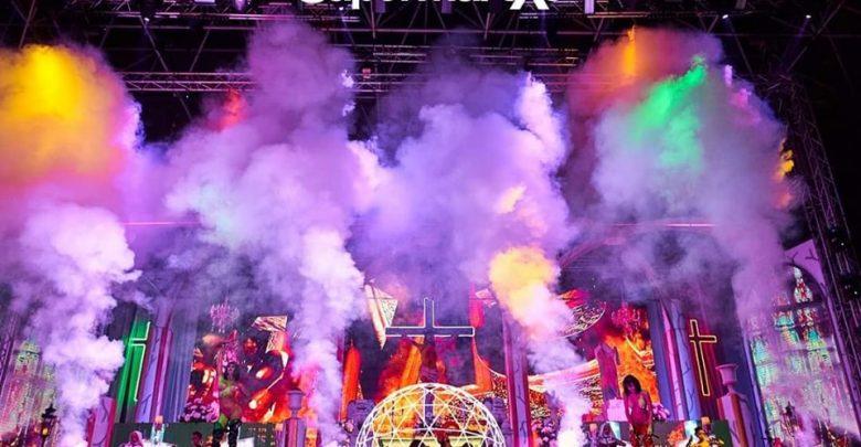 Photo of SuperMartXè cierra con éxito su temporada en Ibiza
