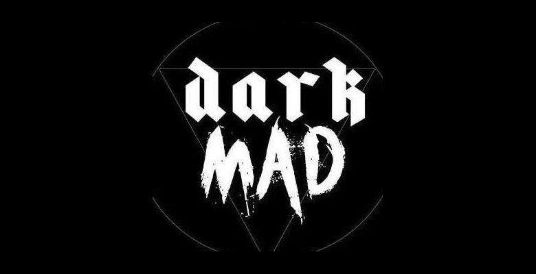 Photo of DarkMAD 2019