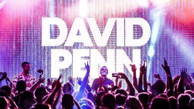 Photo of David Penn es la garantía de Maestro