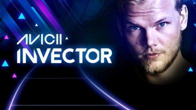 Photo of 'Avicii Invector' ya está en camino