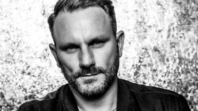Photo of Mark Knight celebra los 500 episodios de Toolroom Radio