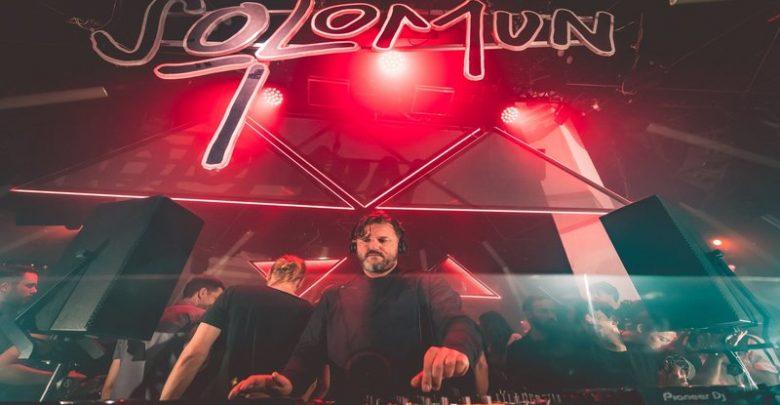 Photo of Solomun y su +1 volverán un año más a Pacha Ibiza