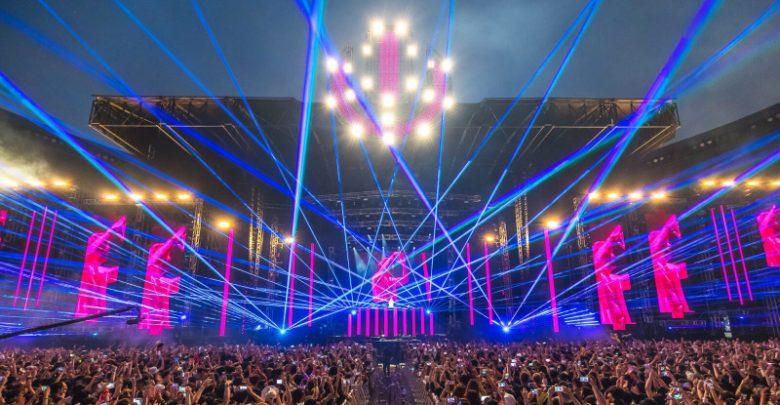 Photo of Ultra Korea lanza su aftermovie y anuncia fecha para 2020