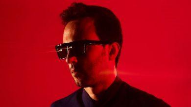 Photo of Agoria firma remix a David Guetta y Martin Solveig