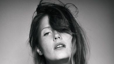 Photo of Charlotte de Witte actuará en Spook (Valencia)