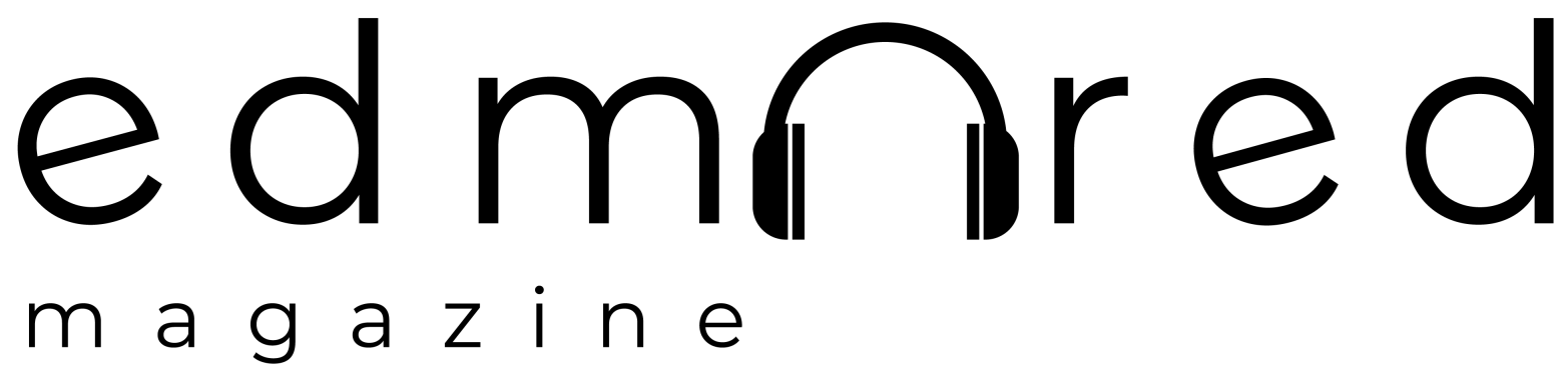 edmred_logo-black-web-3- Publicidad