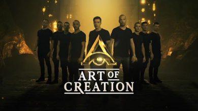 Photo of Art Of Creation y Spirit Of Hardstyle unen fuerzas