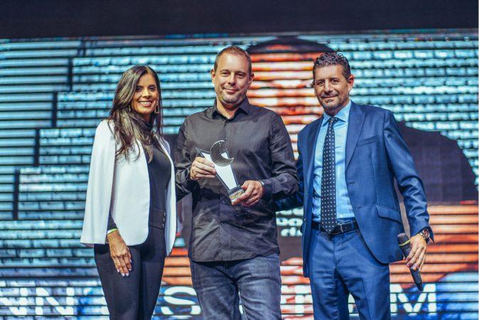 HÏ-Ibiza-Worlds-Best-Clubs-en-EDMred-674x450 Hï Ibiza repite primer puesto en los 'World's Best Clubs'