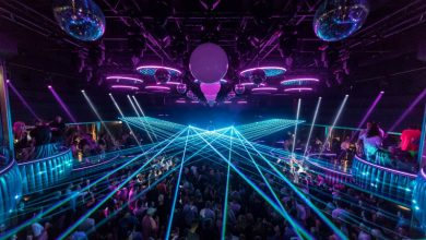 Photo of Hï Ibiza repite primer puesto en los 'World's Best Clubs'