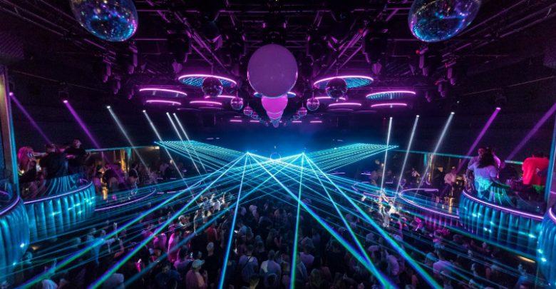 Photo of Hï Ibiza repite primer puesto en los 'World's Best Clubs'