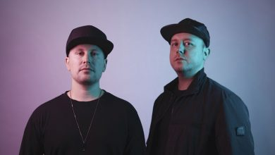 Photo of Hybrid Minds y Fred V lanza conjuntamente 'Drowing In You'