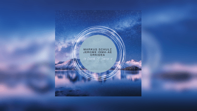 In Search Of Sunrise 15 - Mixed by Markus Schulz, Jerome Isma-Ae y Orkidea