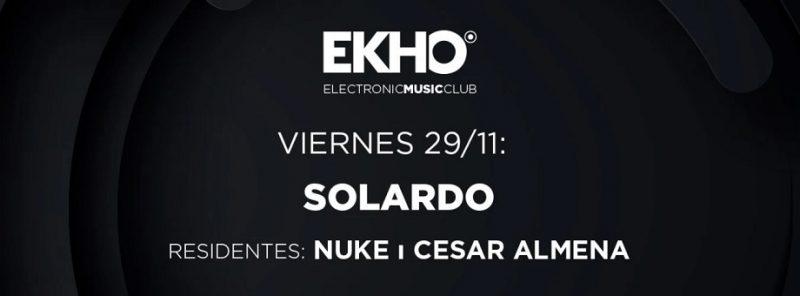 Solardo-en-Ekho-La-Riviera-EDMred-800x296 Solardo aterriza en La Riviera con Ekho Club este viernes