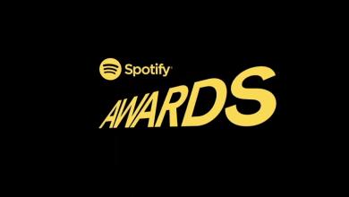 Photo of México acogerá los primeros Spotify Awards