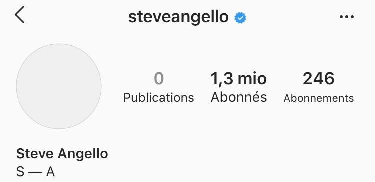 Steve-Angello-IG-Profile-EDMred Swedish House Mafia vuelven a encender el hype