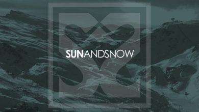 Photo of Sun and Snow 2020 anuncia las primeras novedades para su próxima edición