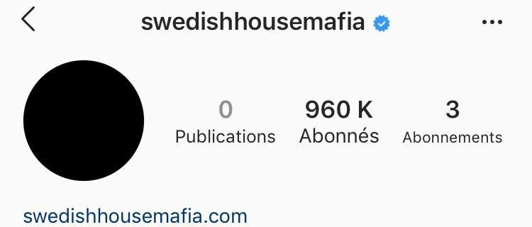 Swedish-House-Mafia-IG-Profile-EDMred Swedish House Mafia vuelven a encender el hype