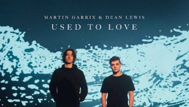 Photo of 'Used To Love' une a Martin Garrix y Dean Lewis