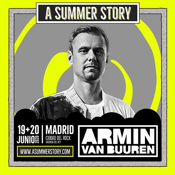 armin-van-buuren-a-summer-story-2020-EDMred Armin van Buuren en A Summer Story 2020