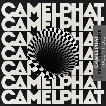 camelphat-rabbit-hole-EDMred CamelPhat - Rabbit Hole