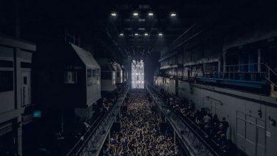 Photo of CRÓNICA | Afterlife culmina el año por todo lo alto en Printworks Londres