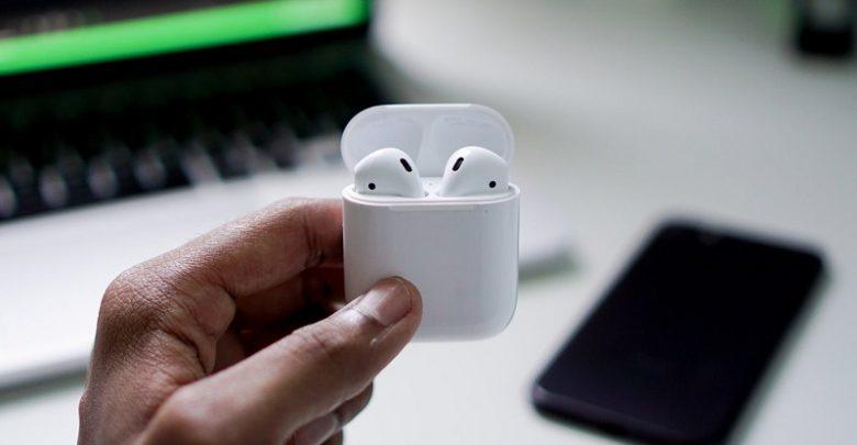Photo of Apple quiere vender 85 millones de AirPods en 2020