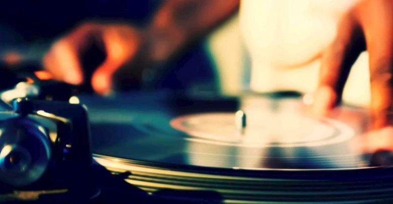 Photo of El regreso del disco de vinilo
