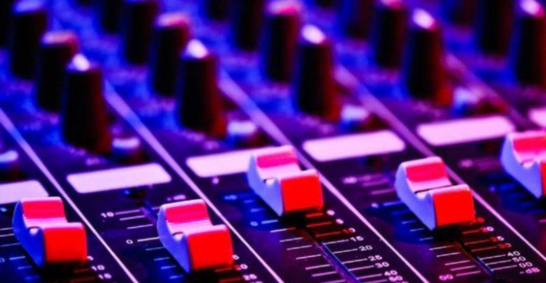 Photo of OPINIÓN | ¿Hay masificación de música y sellos en la industria de la música electrónica?