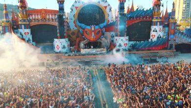Photo of Medusa Festival 2020 'Circus Of Madness': descubre todas las novedades