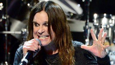 Photo of Ozzy Osbourne protagoniza una tragaperras online
