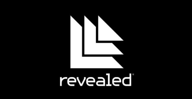 Photo of Revealed Recordings regresa a Ultra Music Festival en 2020