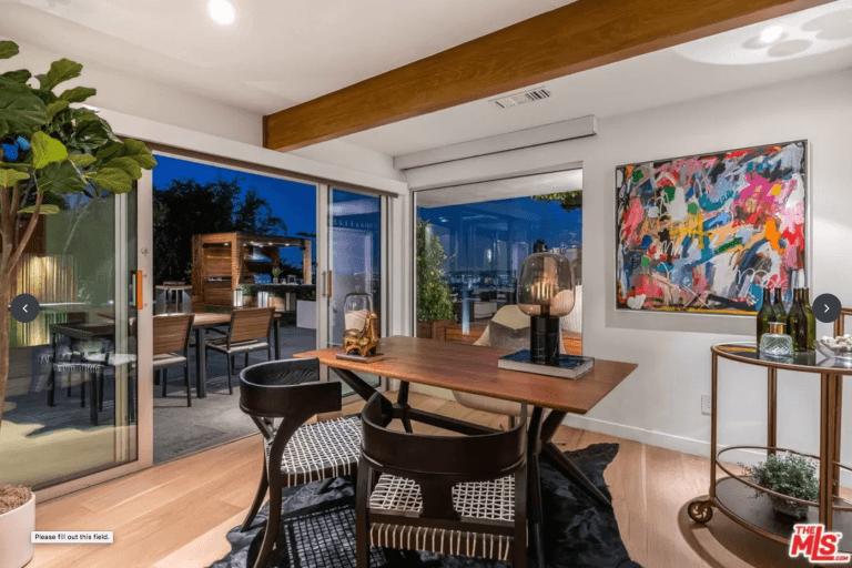 Screen-Shot-2019-12-13-at-3.46.50-PM-1 Gareth Emery pone en venta su lujosa casa en Los Angeles