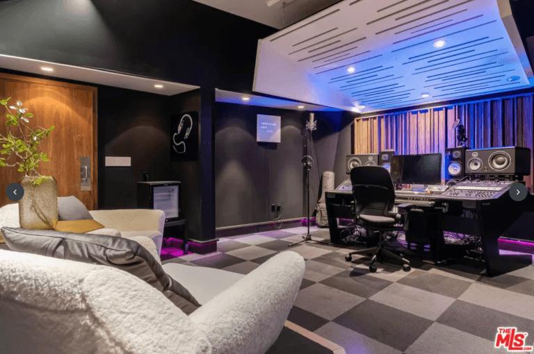 Screen-Shot-2019-12-13-at-3.47.01-PM Gareth Emery pone en venta su lujosa casa en Los Angeles