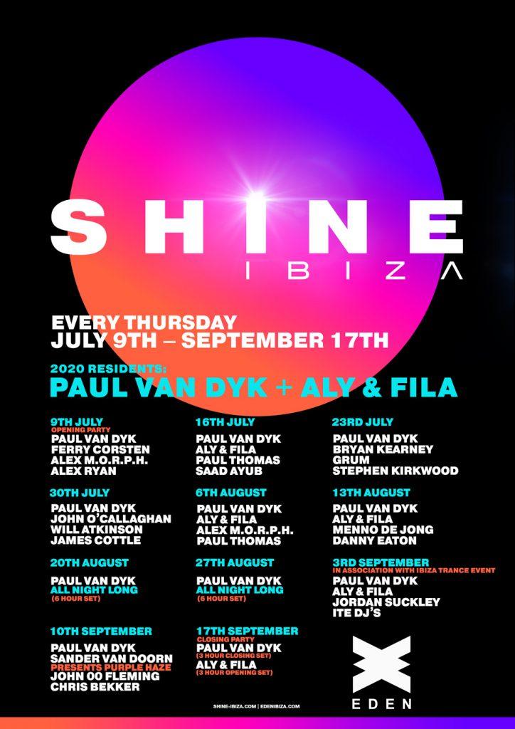 Shine-Ibiza-2020-724x1024 SHINE anuncia su tercera temporada en Ibiza