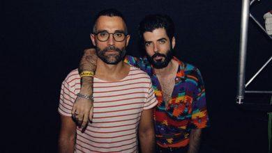 Photo of 'Ventura' será el nuevo adelanto del próximo EP de Mordisco