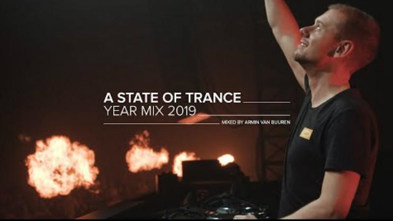 Year-Mix-2019-en-EDMred Se acaba el año y llegan los 'Year Mix 2019' (parte 1)