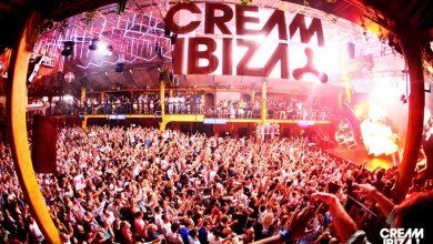 Photo of Creamfields Ibiza vuelve el próximo verano