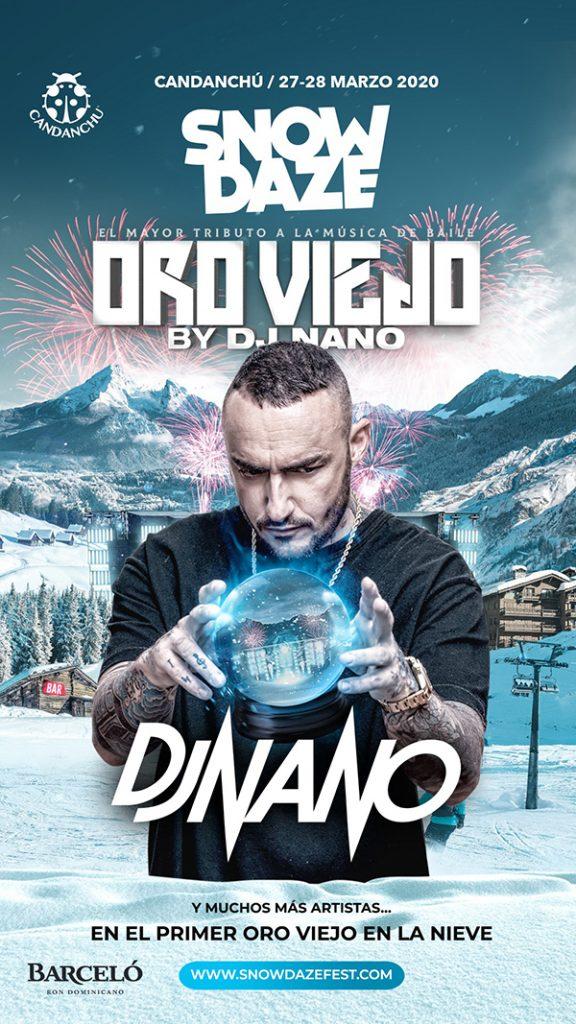 oro_viejo_snowdaze_edmred-576x1024 Llega el primer Oro Viejo by Dj Nano en la nieve