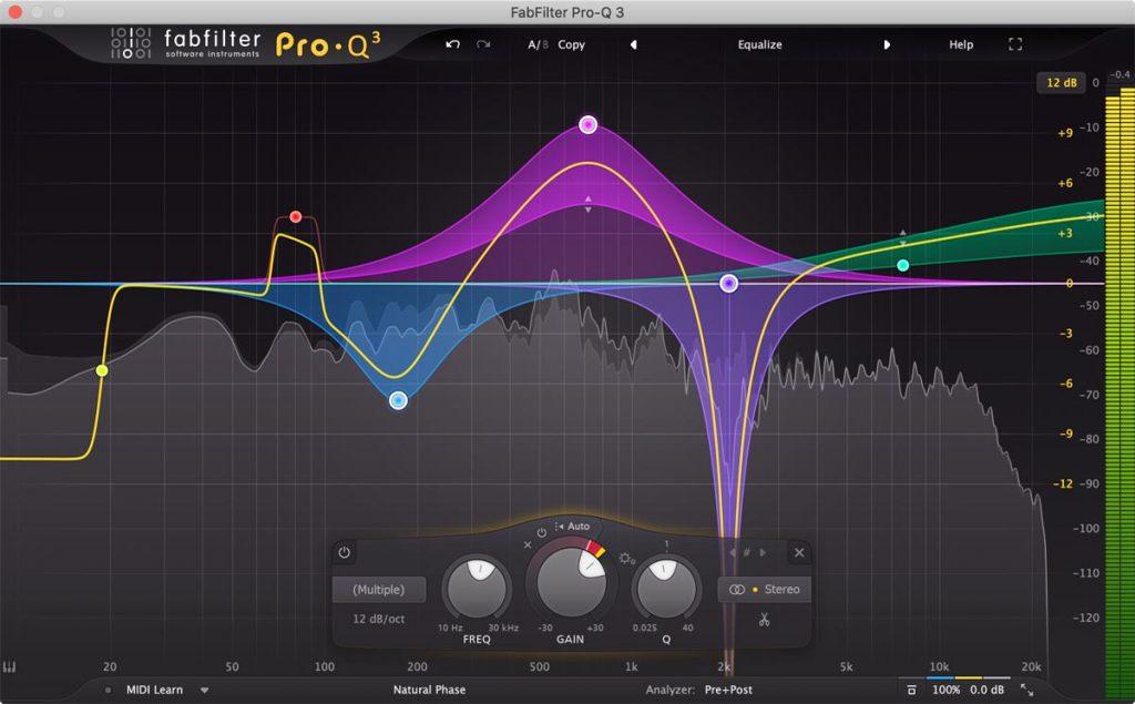 pro-q-3-intro-1024x635 El TOP10 plugin de producción para Clambake & Rav3era