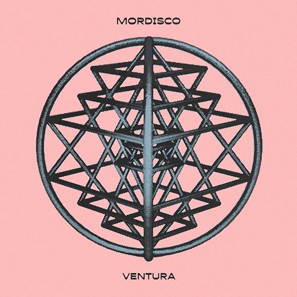 ventura-Mordisco-edmred 'Ventura' será el nuevo adelanto del próximo EP de Mordisco