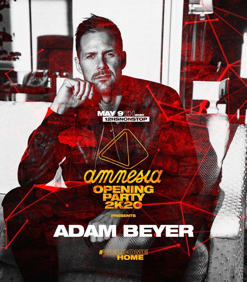 82806869_10157890845483917_1831636159688605696_o Adam Beyer en la opening party de Amnesia