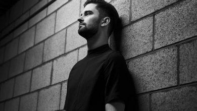 Photo of Dyro lanza su nuevo EP 'Bombai'