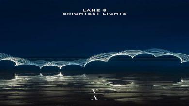 Photo of Lane 8 lanza su tercer álbum 'Brightest Lights'
