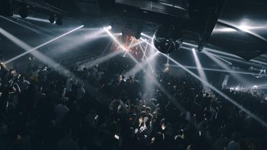 Photo of Nox Club abre 2020 con actuaciones de infarto