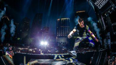Photo of STMPD RCRDS vuelve a Ultra Music Festival en 2020