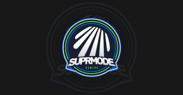 Photo of Nace SUPRMODE Gaming, el nuevo proyecto que une la música electrónica y el Gaming.