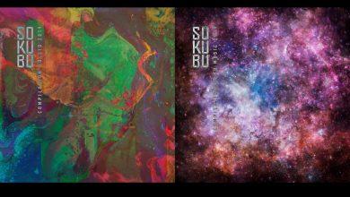 Photo of Sokubu cierra el 2019 con dos recopilatorios